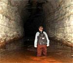 Underground Ozarks Blog