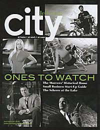 jeffcitymagazine