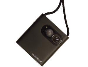 lifelogger-camera