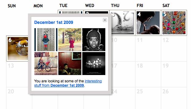 Screen shot 2009-12-07 at Mon, Dec 7, 7.39.16 AM