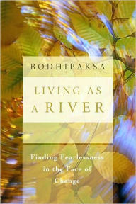 living-river