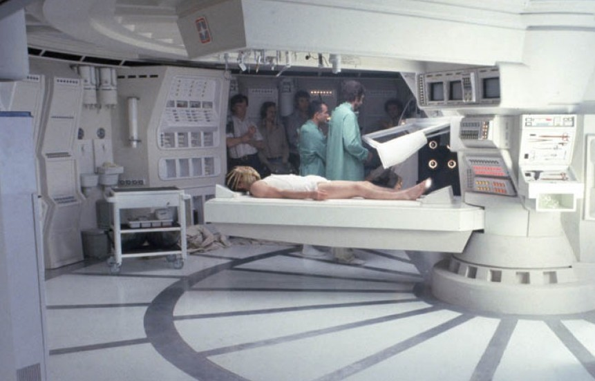 alienhospital