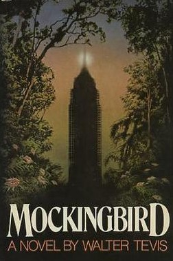 Mockingbird(1stEd)