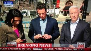 cnn-fail-boston-bombings-anderson-cooper_8col-300x169
