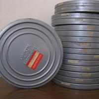 filmcans