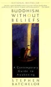 buddhism-beliefs