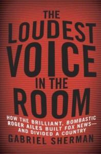 loudest-voice