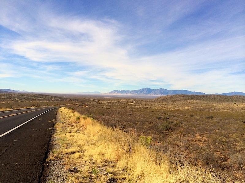 southern-arizona