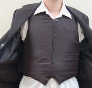 bulletproof-vest