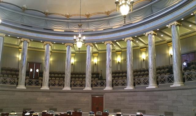 columns-senate