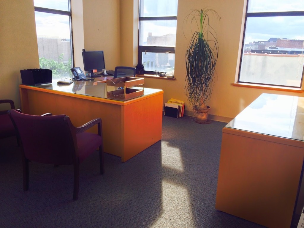 barb-office