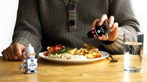robot-dinner