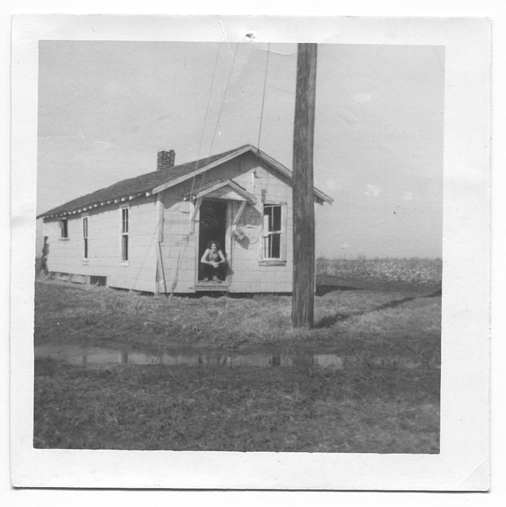shotgun-shack