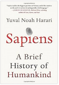 sapiens-book-cover