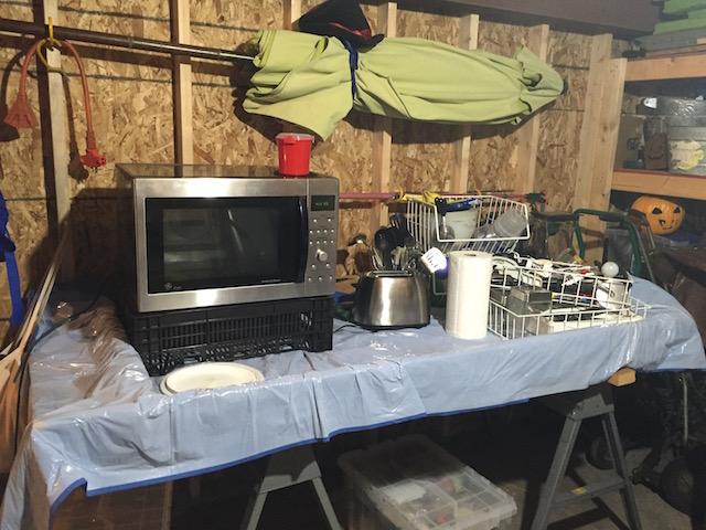 temp-kitchen