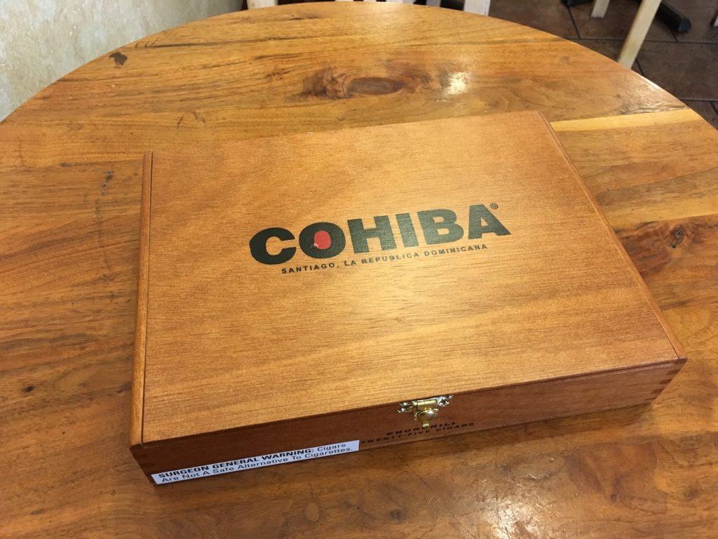 cigar-box2