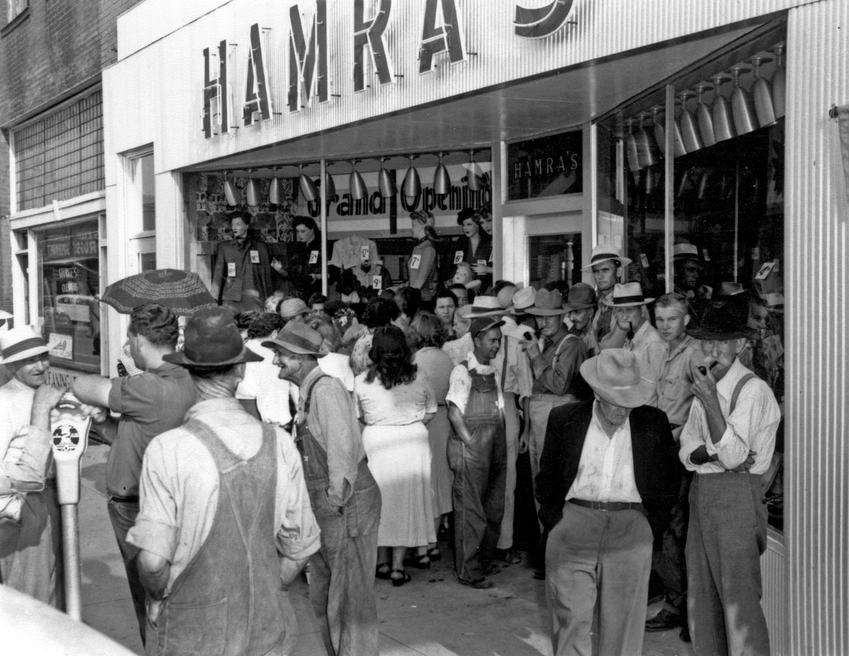 hamras-department-store_4778011963_o
