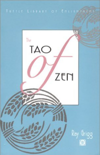 taoofzen